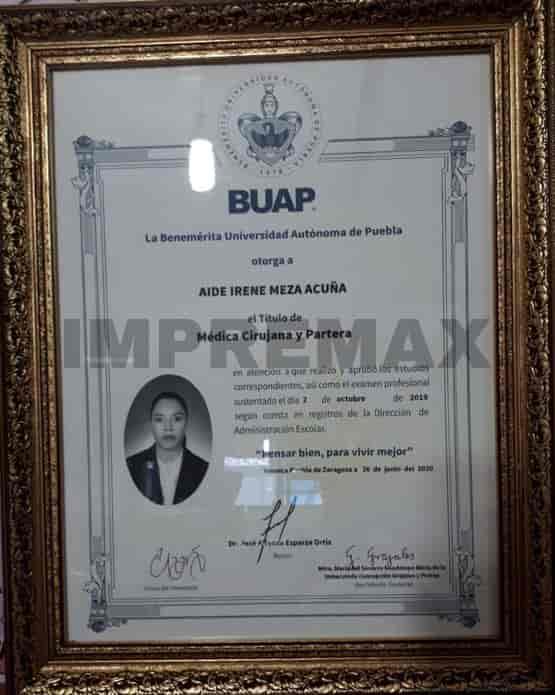 impresion-de-diplomas-guadalajara