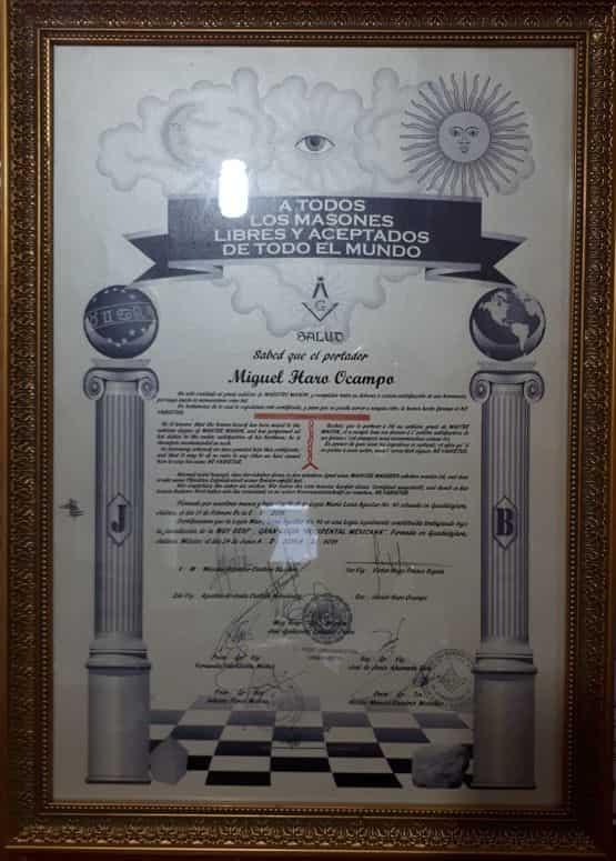 impresion-de-diplomas